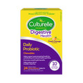 Krystal_Culturelle® Digestive Health Daily Probiotic Chewables and Capsules_coupon_58671