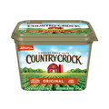 The Kitchen Table_Country Crock Products_coupon_57204