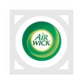Costco_Air Wick Bonus_coupon_59045