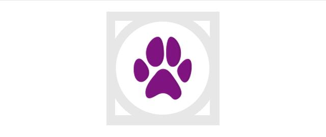 Elanco Animal Bonus coupon