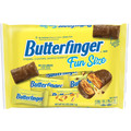 Co-op_Butterfinger Mini or Fun Size Bag_coupon_59250
