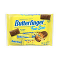 Pharmasave_Butterfinger Mini or Fun Size Bag_coupon_57414