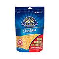Crystal Farms_Crystal Farms® Shredded Cheese_coupon_3040