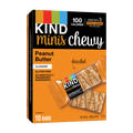 Costco_KIND® Chewy Minis_coupon_60204