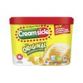 Unilever Canada_Select Breyers Ice Cream_coupon_57728
