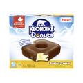 Unilever Canada_Klondike Donuts_coupon_57725