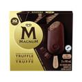 Unilever Canada_Magnum® Truffle Bars_coupon_57724