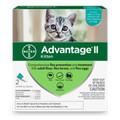 Target_Advantage® II 2 pack Cat_coupon_59111
