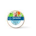 Target_Seresto® Collar for Cats_coupon_59106