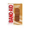 Costco_BAND-AID® Brand Flexible Fabric Bandages_coupon_58265