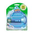 S.C. Johnson & Son, Inc_Scrubbing Bubbles® Toilet Cleaning Gel_coupon_57886