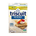 Family Foods_Triscuit Crackers_coupon_58630