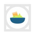 Super One Foods_Triscuit & Guac Bonus_coupon_57785
