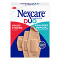Dollarstore_Nexcare™ DUO or MaxHold Bandages_coupon_57898