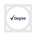 Costco_Degree Bonus_coupon_59048