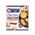 Target_Eggland's Best Egg Bites_coupon_58004