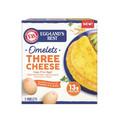 Thiftway/Shop n Bag_Eggland's Best Frozen Omelets_coupon_58009