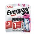 Costco_Energizer® MAX Batteries_coupon_59874