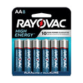 Costco_Rayovac® Batteries_coupon_59219
