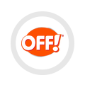 S.C. Johnson & Son, Inc_OFF!® Bonus_coupon_59242