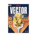 Costco_Kellogg's* Vector* Maple Crunch Cereal_coupon_59947