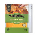 Saputo Dairy Products Canada G.P_Armstrong Cheese Slices_coupon_58449