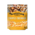 Saputo Dairy Products Canada G.P_Armstrong Shredded Cheese_coupon_58451