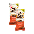 Costco_Buy 2: CLIF® Nut Butter Filled Energy Bar_coupon_58527