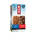 Costco_CLIF BAR® Variety Pack_coupon_58530