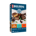 Costco_CLIF Builders® Protein Bar Variety Pack_coupon_58534