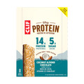 Costco_CLIF® Whey Protein Multipacks_coupon_58564