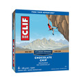 Costco_CLIF BAR® Multipack_coupon_58570