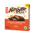 Costco_CLIF® Nut Butter Bar Multipacks_coupon_58574