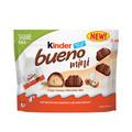 Target_Kinder Bueno® Mini_coupon_58632