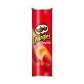 Kellogg's CA_Can of Pringles*  Potato Chips_coupon_58651