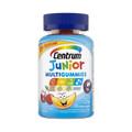 GlaxoSmithKline_Centrum Junior MultiGummies_coupon_59545