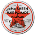 Toys 'R Us_Johnny's Chop Shop Haircare_coupon_59733
