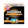 Whole Foods_Arm & Hammer Clump & Seal AbsorbX Cat Litter_coupon_58831