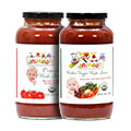 New York Post Holdings_Buy 2: Animeals 4 Kids sauces_coupon_3303