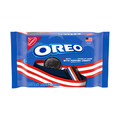 The Kitchen Table_NABISCO Cookies or Crackers_coupon_59893