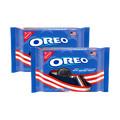 Co-op_Buy 2: NABISCO Cookies or Crackers_coupon_58851