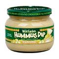 Ziyad Brothers Importing_Wild Garden® Hummus Dips_coupon_4653