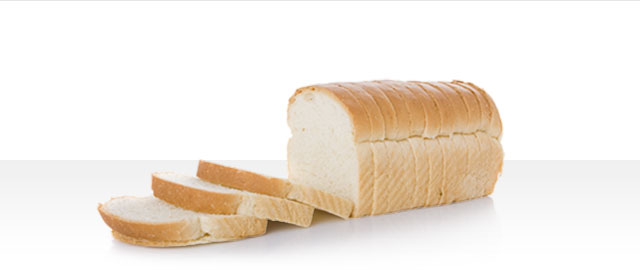 LOCKED: Loaf of Bread coupon