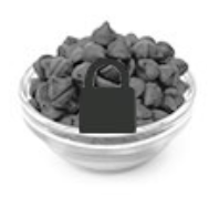 Wholesale Club_LOCKED: Chocolate Chips_coupon_60197