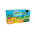 Costco_GoGo SqueeZ Fruit Sauce Variety Pack_coupon_59262