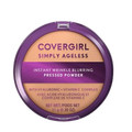 Rexall_COVERGIRL® Face Products_coupon_59118