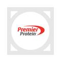 Costco_Premier Nutrition Bonus_coupon_59283