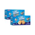 Costco_Buy 2: Rice Krispies Squares* Bars_coupon_59998