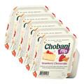 Co-op_Buy 5: Chobani® Single Serve Yogurt_coupon_59485