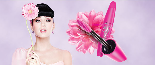 COVERGIRL Full Lash Bloom Mascara coupon
